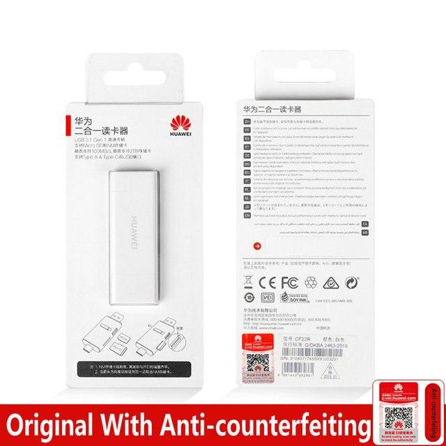90MB/s Speed 100% Original For Huawei Mate 20/20 Pro/20X/20RS/P30/P30 Pro NM Card 64GB/128GB/256GB Nano Memory Card 6