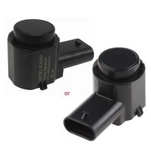 Car Reversing Probe Parking Sensor 957203U000 Parking Assistance Modification Parts Auto Automotive Electronics Security