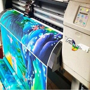 Image 5 - Photo Studio Propsฉากหลังอาคารเวกเตอร์Boom Blastการ์ตูนพื้นหลังไวนิลสำหรับเด็กBirthday Partyตกแต่ง