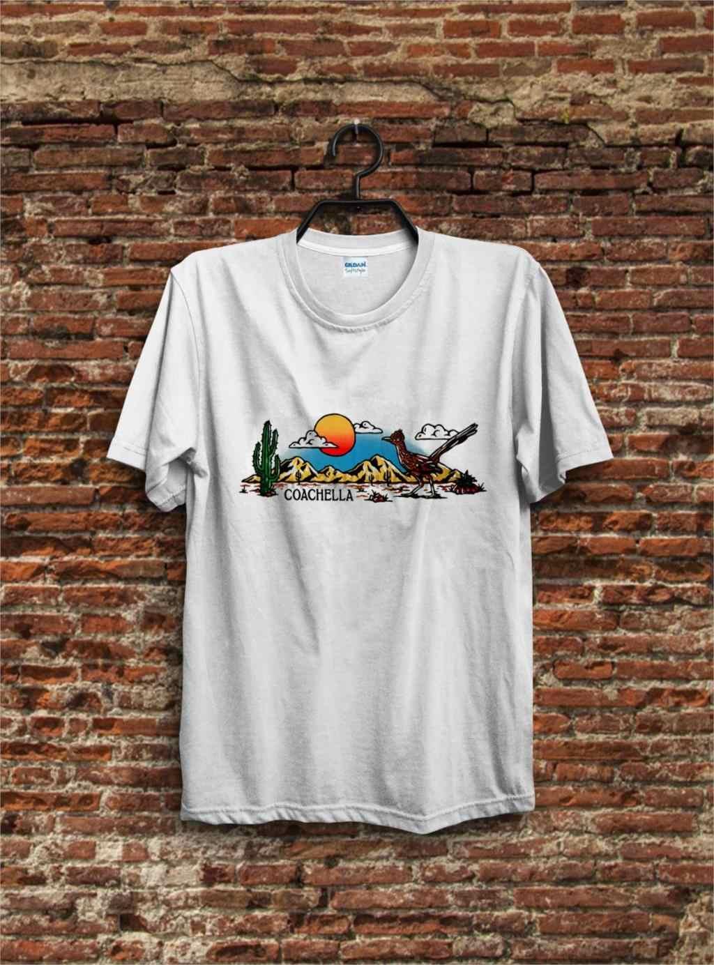 Thermal T Shirt 2018 Baru