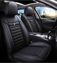 Чехол на автомобильное сиденье с полным покрытием для RENAULT KADJAR Clio Grandtour Duster Grand Scenic II Laguna Megane zoe, автомобильные аксессуары