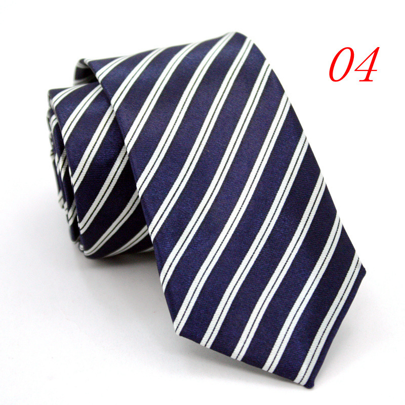 Formal Ties Business 2019 Casual Wedding Classic Men 39 s Tie Stripe Plaid 5cm Dress Fashion Accessories Men Necktie Fashion Ties in Men 39 s Ties amp Handkerchiefs from Apparel Accessories