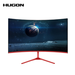 HUGON 24 Inch 23.8