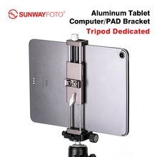 SUNWAYFOTO PC-01 Tripod Tablet PC