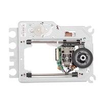 BESTSF HD850 com mecanismo dv34 dvd player lente lasereinheit óptica pick ups bloco optique|Módulo sem fio| |  -