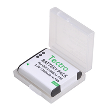 1PCS Li-90B Li90B Li-92B Battery for Olympus Tough TG-6 TG-5 TG-Tracker SH-1 SH-2 SP-100 IHS Tough TG-1 TG-2 Battery cheap Tectra Camera Standard Battery