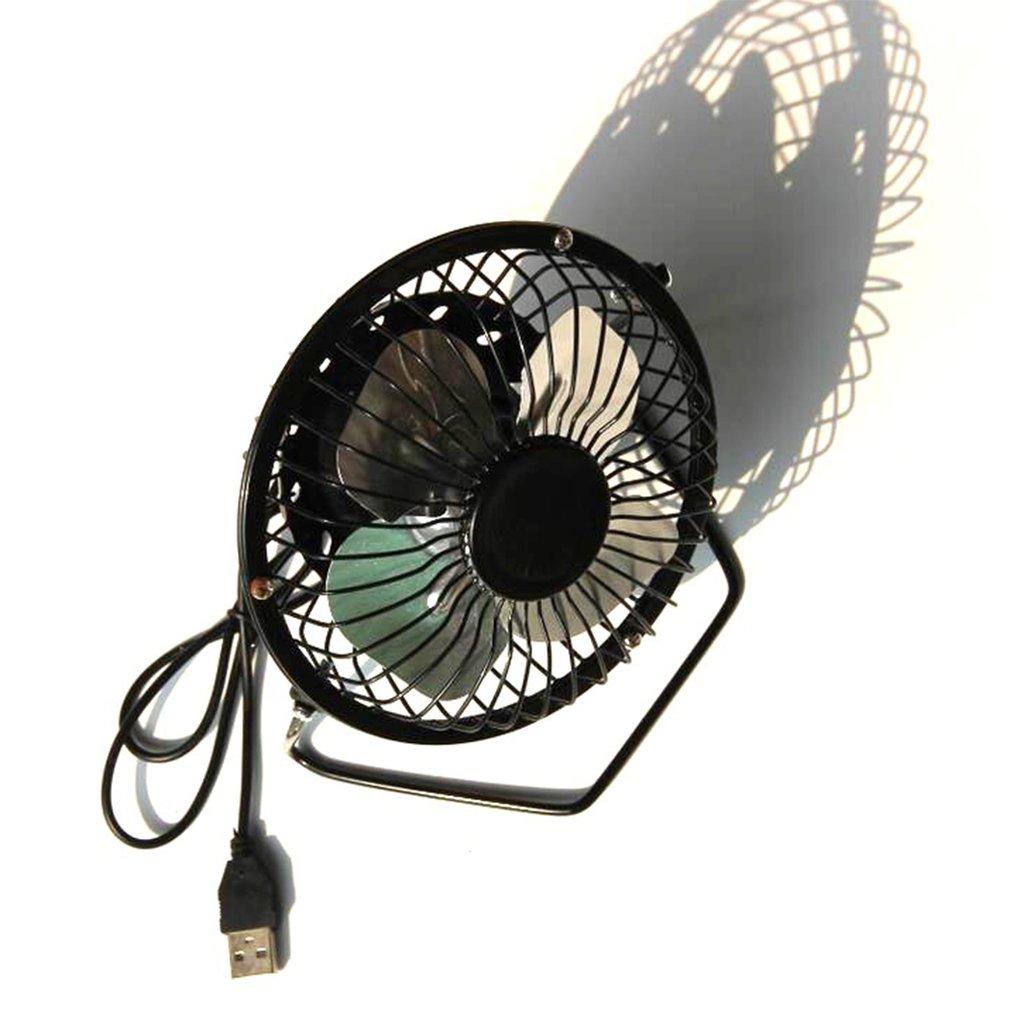 Вентиляторная Панель Эпоксидной Панели Солнечных Батарей / Компоненты Ультра-Тихий Дизайн, Удобный Объем Воздуха Мобильный Мощность