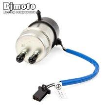 Motorcycle Fuel Pump Fuelpump For Suzuki VS600 Intruder 600 VS750 750 VS700 700 VS800 VS 800 12V