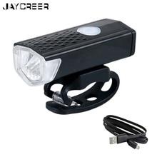 Headlight-Light Front-Bumper Segway Ninebot Jaycreer Go-Kart Electric for Steering-Wheel