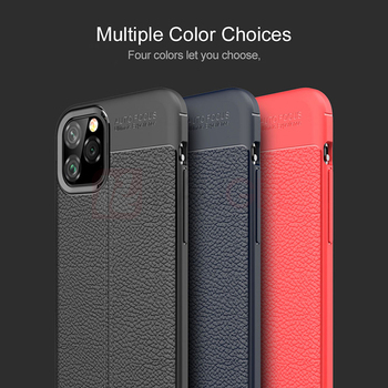 Vifocal Leather Case for iPhone 11/11 Pro/11 Pro Max 5