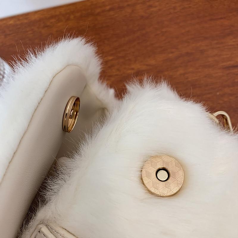 2019 Female Bag Brand Designed Bag Consult Seller Get PU Material Bag And Crossbody Bag For Ladies