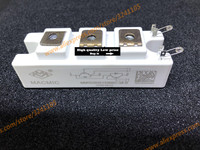 https://ae01.alicdn.com/kf/H74e2e338a6a547ec920c6d50225053e3L/무료-배송-new-mmgu50s120b6c-module.jpg
