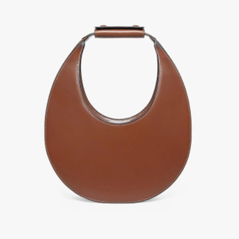 Women Bag Casual Bags Vintage Wristlets Bags Totes Female Handbag Girl Bolsas Lady pu Leather Bag Top-Handle Bags  - AliExpress