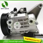 Ac Compressor For Ma...