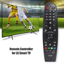 Substituição de controle remoto de tv inteligente para lg magic remoto AN MR600 AN MR650 smart tv controle remoto sem fio