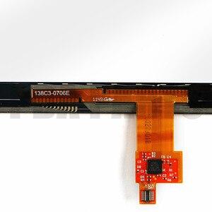 Image 5 - Bộ Số Hóa Cảm Ứng Thay Thế Cho Biểu Tượng Motorola ET1