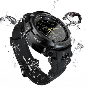 MK28 smart watch outdoor sport