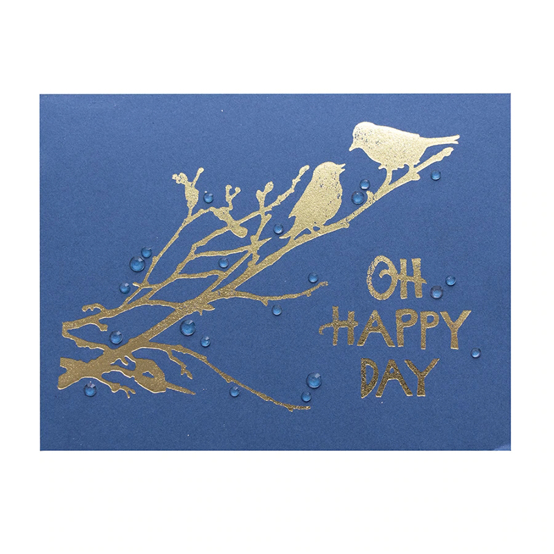 GLP-095-Glimmer-Happy-Sharyn-Sowell-Oh-Day-Hot-Foil-Plate-project-2__48110.1546484548.webp