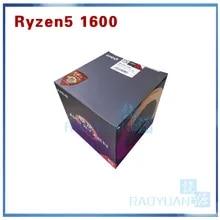 Ryzen 5 1600 Buy Ryzen 5 1600 With Free Shipping On Aliexpress Version