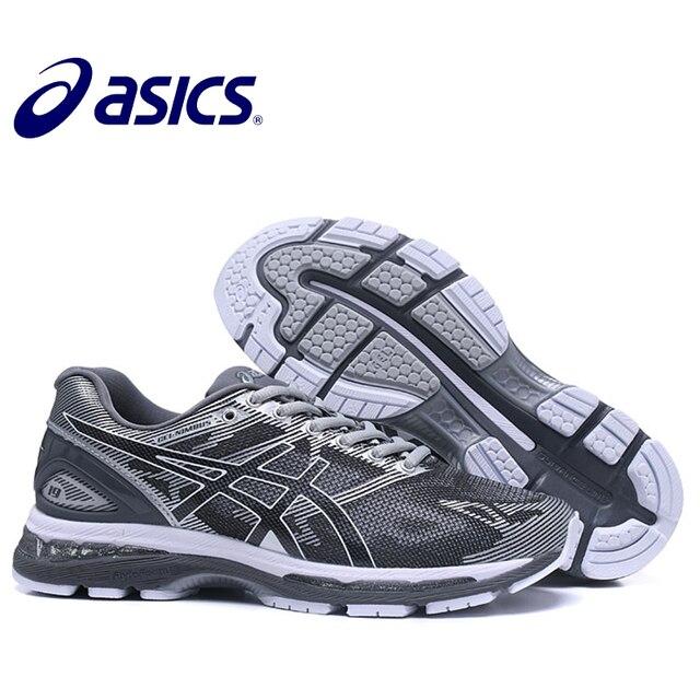 comprar asics usa,Kayano 19: Nueva zapatillas Asics gel