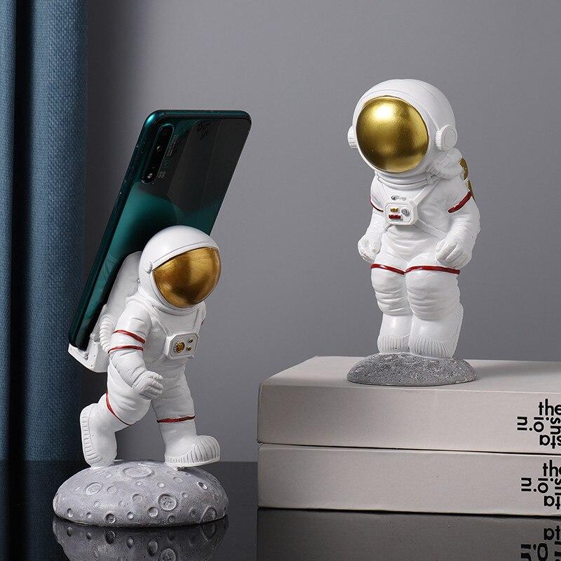 Bao guang ta nordic bonito astronauta arte