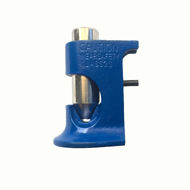 Обжимной инструмент для обжима аккумулятора клепальные плоскогубцы обжимной инструмент подходит для всех размеров проводов от 16 до 4/0 Калибр Плоскогубцы      АлиЭкспресс