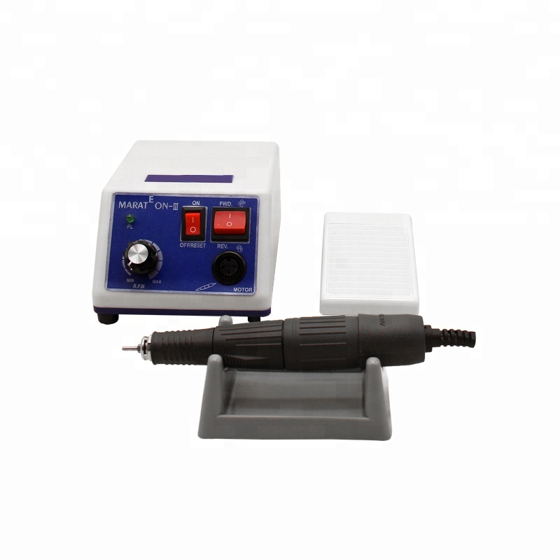 New-dental-implant-High-Torque-35k-rpm (2)
