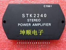 1 cái/lốc STK2240 Mô đun Mới Orginal