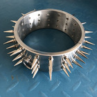 Stainless Steel 6cm ...