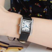 Relogio feminino wwoor модные брендовые наручные часы для женщин