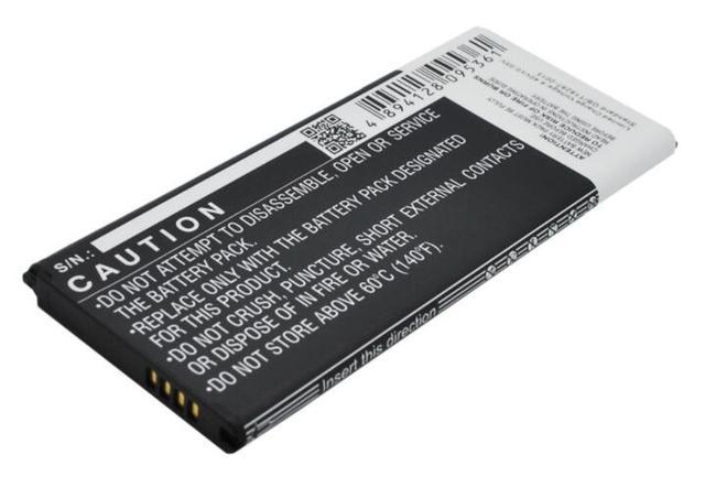 cameron sino 3000mah battery for SAMSUNG Galaxy Note Edge Note Edge 4G SM-N915 N9150 N915A N915D N915F N915FY N915G N915J N915K