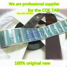 (10 pcs) 100% originale nuovo COF TAB LS08S2SSD1 C1LX LH163T02. S LH16CR03 DB7879 FL02U EK73537S038A CXD3818F 2 AL7821 51B