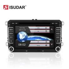 Купить Автомагнитола с сенсорным экраном для автомобилей VW Golf Golf Passat SEAT Tiguan Skoda Octavia  на Алиэкспресс