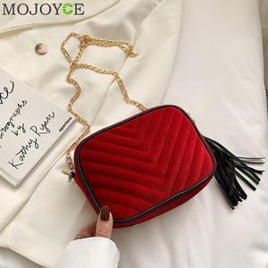 New Luxury Handbags Women Bags