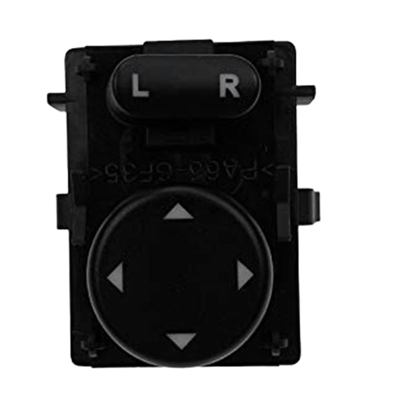 NEW-Car Combination Switch for <font><b>Mercedes</b></font>-Benz Vito W638 / Sprinter 903 1995 <font><b>1996</b></font> 1997 1998 1999 2000-2005 A0045459207 image