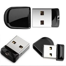 Pen drive 16gb 8gb memória flash pen drive pendrive 128gb 64gb 32gb usb 2.0 pen drive usb pen drive(China)