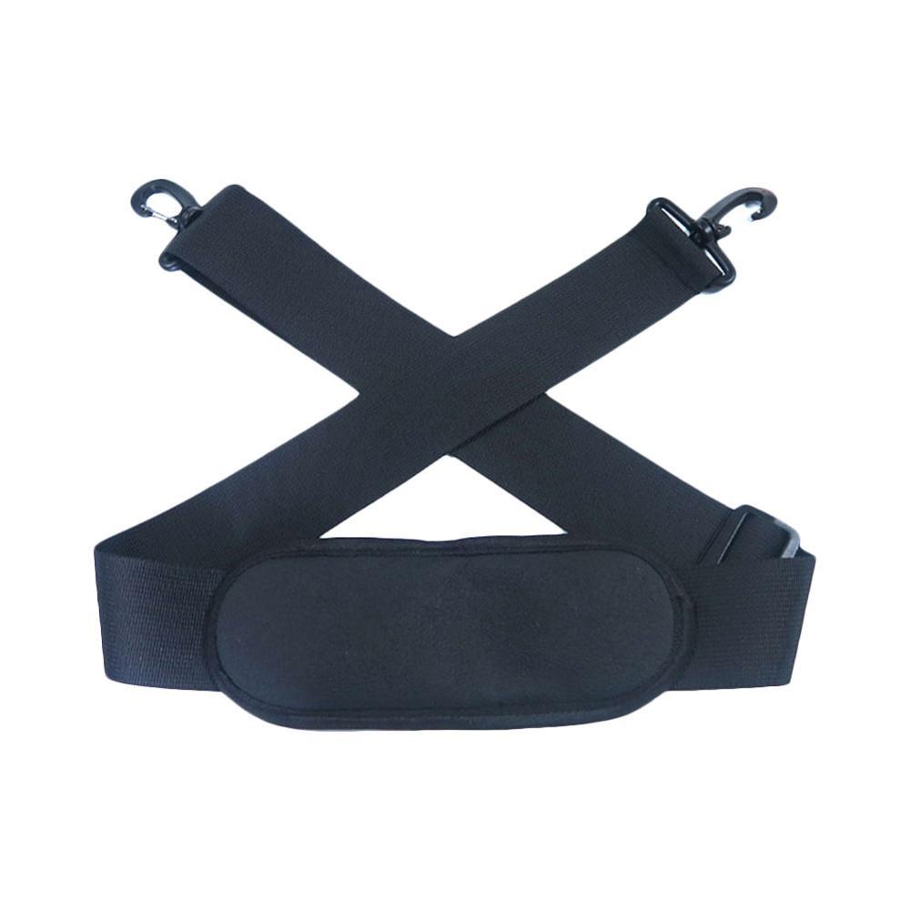 Купить с кэшбэком Adjustable surfboard back hanging standing paddle with tray shoulder board surfboard paddle wakeboard surfing kayaking unisex