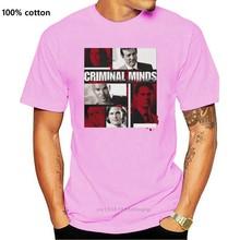 Camiseta de manga corta para hombre, Camisa de algodón con estampado de personajes de pendrive, cajas altas