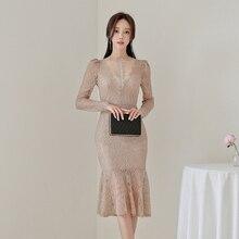 Autumn New Style Korean Clothing Temperament Is Thin Spring Women