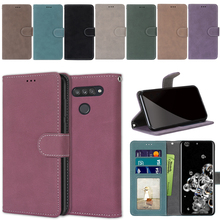 Luxury Case For Xiaomi Redmi 7A 8 8A K30 4G 5G Case Cover Flip Leather Wallet Phone Case For Fundas Redmi Note 8T 8 8 Pro Coque luxury case for xiaomi redmi 7a 8 8a k30 4g 5g case cover flip leather wallet phone case for fundas redmi note 8t 8 8 pro coque