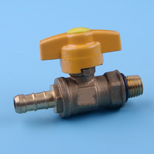 Drain-Valve Threads Chevrolet Dodge Acura Ford CITALL with Nipple-Fit Chrysler Quick-Oil