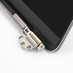 """Image 5 - 13.3 """"LCD Mới A1706 Màn Hình LCD Màn Hình Thay Thế Ban Đầu Cuối Năm 2016 Cho Macbook Pro A1706 A1708 Màn Hình LCD"""