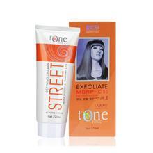 Быстрое выпрямление волос натуральный крем для выпрямления волос Кератиновое лечение салоны увлажняющие блестящие волосы ремонт повреждений разглаживание