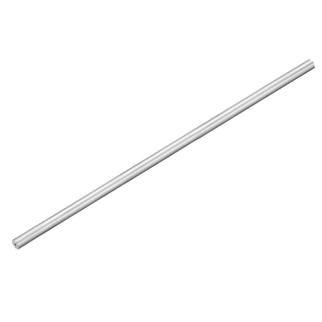 uxcell 2mm 2.5mm 3mm 4mm 5mm 6mm 7mm Id 6063 Seamless Aluminum Round Straight Tube 7mm 8mm 9mm 10mm Od 300mm Length|Tool Parts| |  - title=