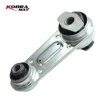 KobraMax Engine Mounting 8200000003 8200371093 Fits For Renault Clio Espace Laguna Vel Satis Laguna Sport Tourer Car Accessories