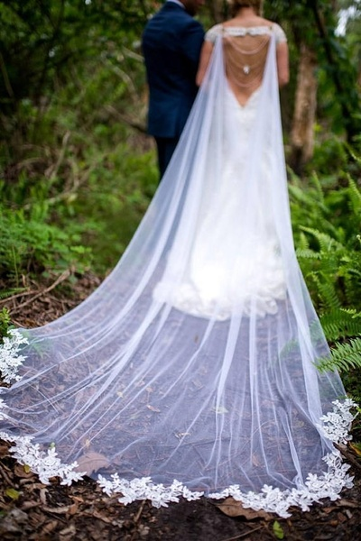 Bridal Cape, Lace Cape, Wedding Cape, Bridal Lace Cape, Wedding Lace Cape, Veil Cape, Wedding Cape Veil, Bridal Cape Veil, Cape