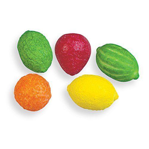 Fini Fruit Salad Bubble Gum 1 Kg