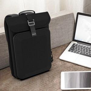 Image 5 - Smatree ハード保護のための 16 インチ Macbook Pro の 2019