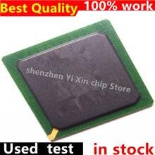 (2 шт.) 100% протестированный очень хороший продукт NH82801GB SL8FX BGA reball balls чипсет