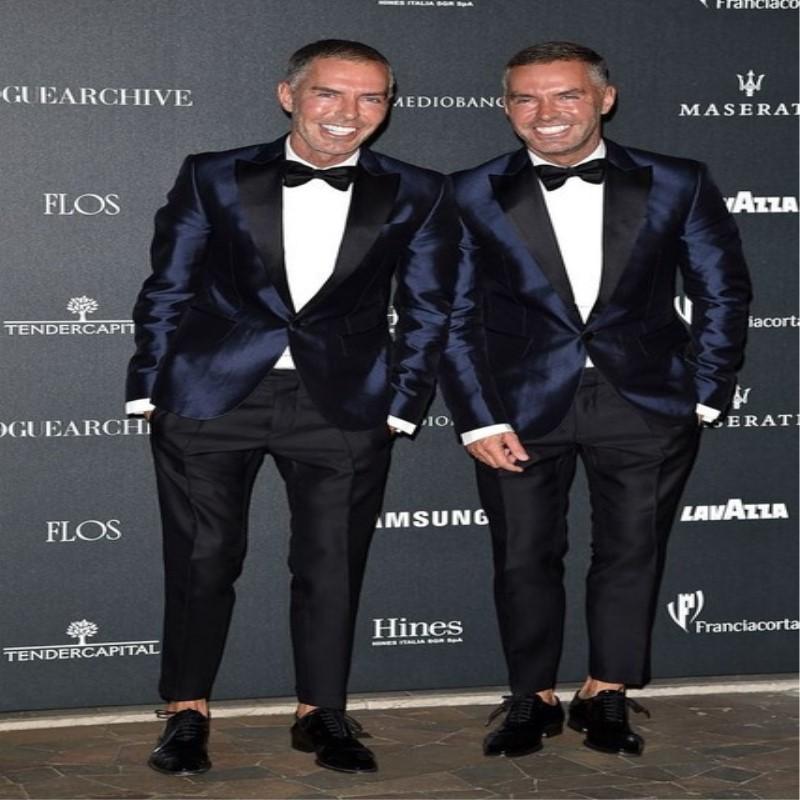 2017-Latest-Coat-Pant-Designs-Navy-Blue-Satin-Men-Suit-Classic-Skinny-Prom-Blazer-Masculino-Groom.jpg_640x640_